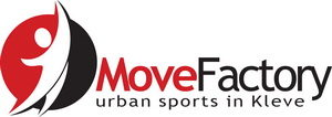 Move Factory