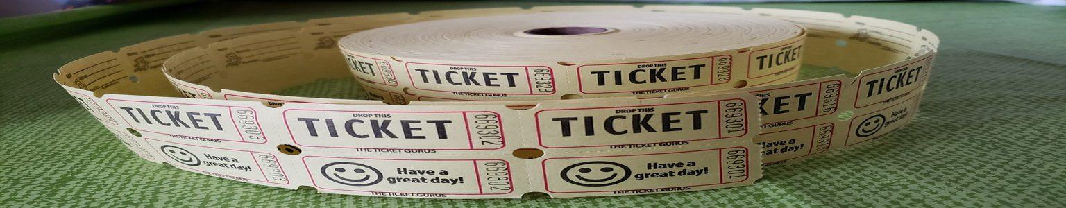 believe_tickets