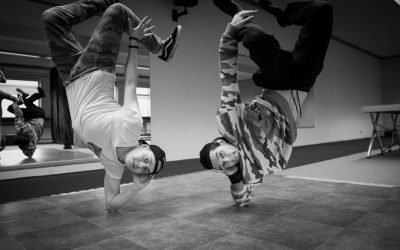 breakdance_kurs_header