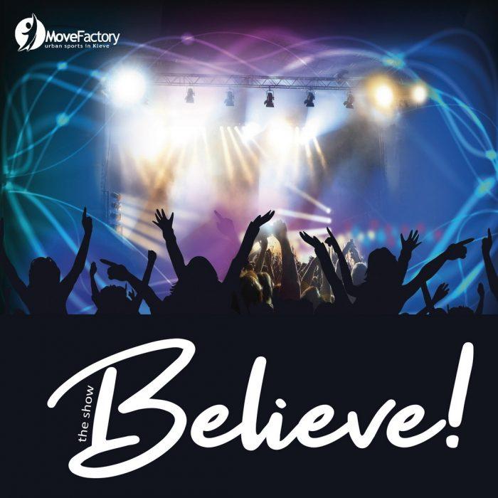 believe_titel