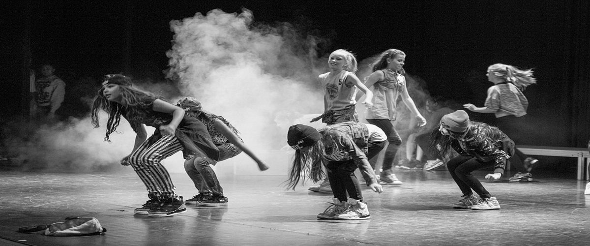kurs_streetdance