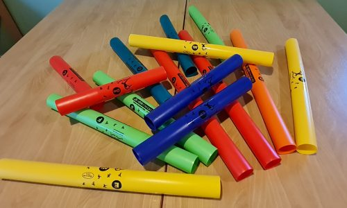 ws_boomwhackers
