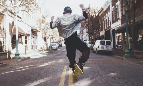 ws_hiphop